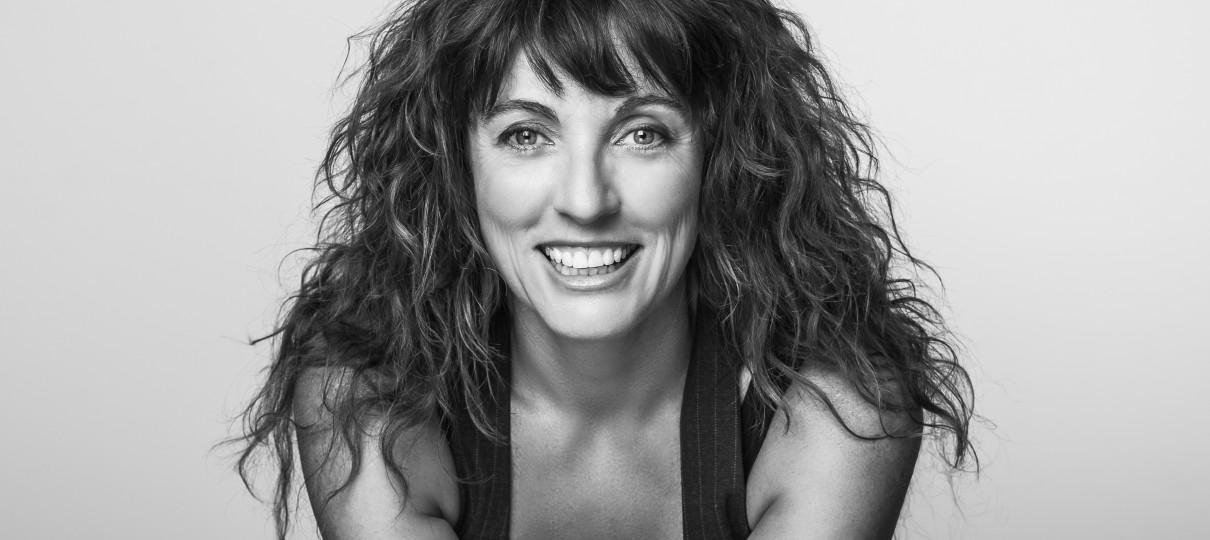 Lisa Fitzgibbon